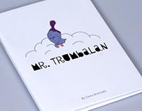 Mr. Trumbalan