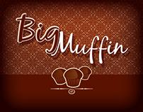 BigMuffin