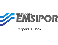 Empisor - Corporate Presentation