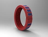 Sonergy Bracelet