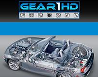 Gear1HD