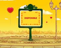 Tu deseo Bon o Bon