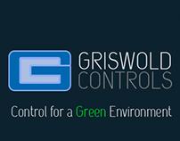 Grisworld Controls