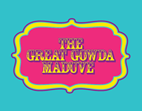 The Great Gowda Maduve