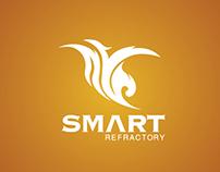 SMART refractory