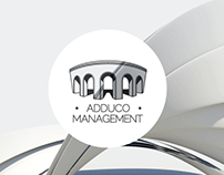 Adduco Management