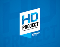 HD Project