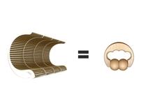 (ANTI)CELLULITE BENCH