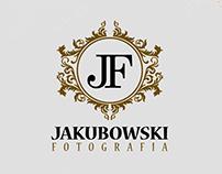 Jakubowski Fotografia