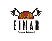 Cervecería Einar