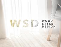 WSD Logo Manual