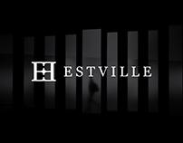 Estville: Live It Up!