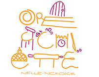 Orecchiette Type