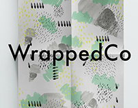WrappedCo | Print Collective