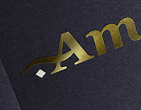 Ameera - Private Wealth