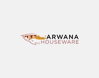 Arwana Houseware