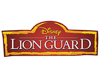 "Games Proposal for ""The Lion Guard"" Magazine, Issue 08"