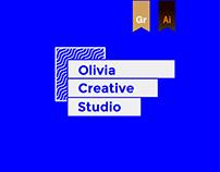 Olivia Creative Studio