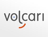 Volcari