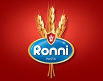 Ronni Macaroni