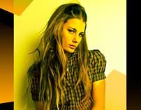 Campaña MIA  - Silvina Vons