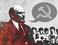 National Anthem + Soviet Union | 2010