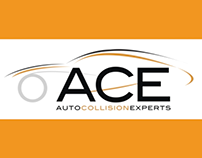 Web Commercial | Auto Collision Experts | Advertising
