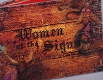 Women of the Sign