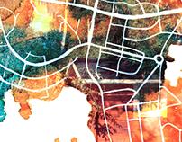 Maps - Finland