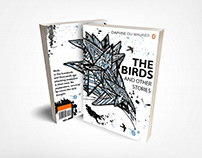'The Birds' Bookcover