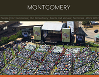 Montgomery Ltd