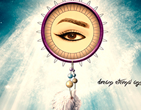 Dream eternal angel