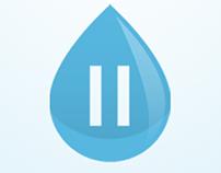 A Víz érték