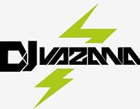 DJ VAZANA