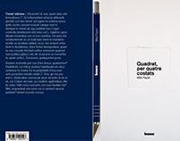 Col·lecció Llibres d'art contemporani