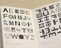 Bang Font