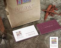 Billawr  |  Handmade Mosaic