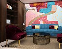 Appartement Casablanca Anfa