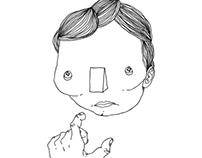 Drawings # 1