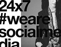 Think4 • New Brand 2015/2016