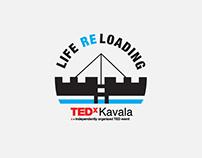 Tedx Kavala
