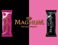 magnum p&b vogue ad