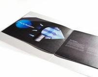 Dyson Air Multiplier Brochure