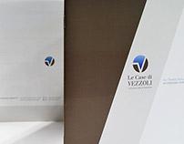Le case di Vezzoli