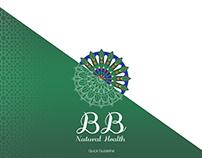 BB Natural Health