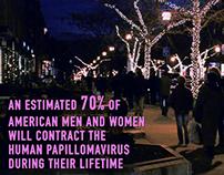 HPV Statistic