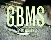 GBMS Music Video
