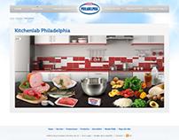 Kitchen Lab Philadelphia