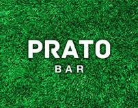 PRATO BAR | Sports Bar Planning