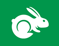 TaskRabbit Rebrand